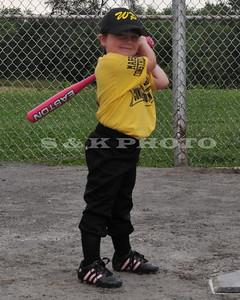 wp baseball_178