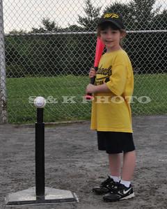 wp baseball_213