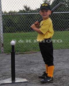 wp baseball_222