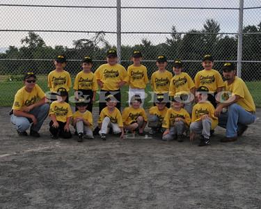 wp baseball_123