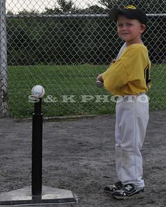 wp baseball_232