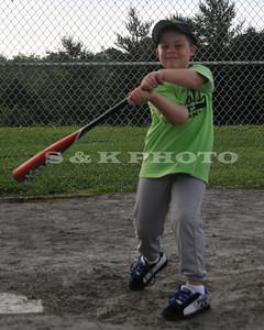 wp baseball_363