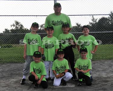 wp baseball_309