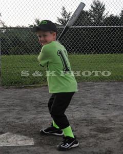 wp baseball_317