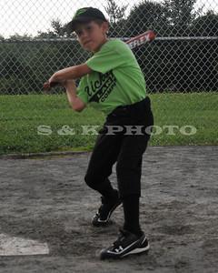 wp baseball_347