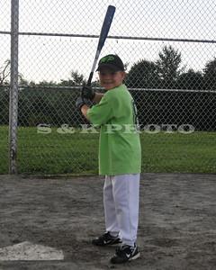 wp baseball_322