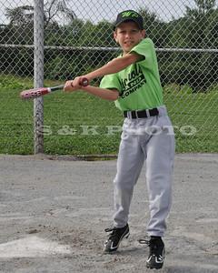 wp baseball_493