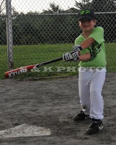 wp baseball_338