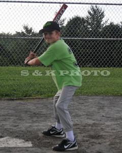 wp baseball_350
