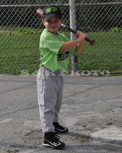 wp baseball_507