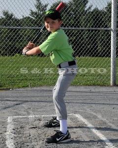 wp baseball_570