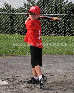 wp baseball_046
