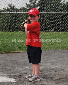 wp baseball_078