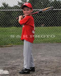 wp baseball_090