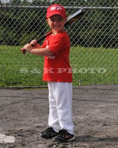 wp baseball_030