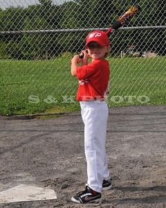 wp baseball_022