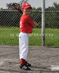 wp baseball_037