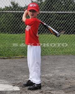 wp baseball_053