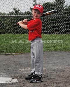 wp baseball_104