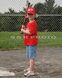 wp baseball_068