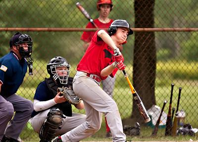 Newport Baseball 06162011-33 copy