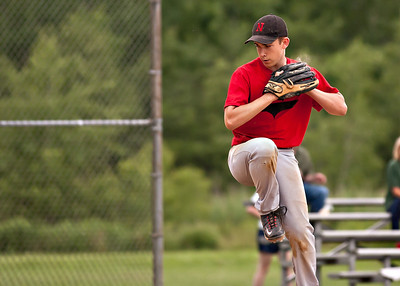 Newport Baseball 06162011-4 copy