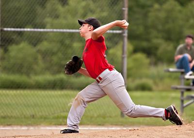 Newport Baseball 06162011-13 copy