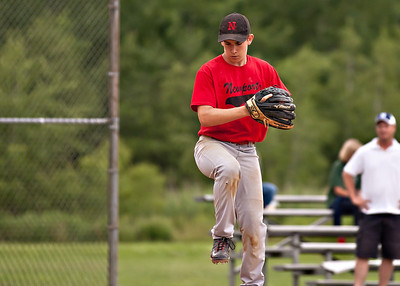Newport Baseball 06162011-9 copy