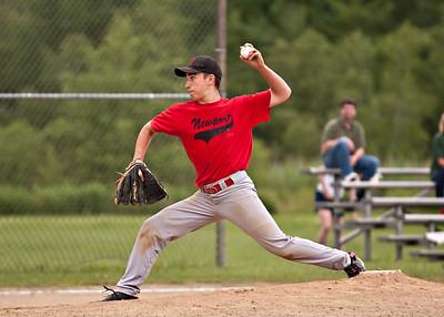 Newport Baseball 06162011-7 copy