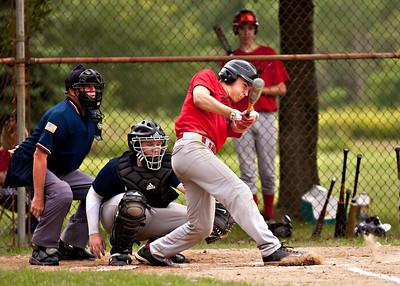 Newport Baseball 06162011-36 copy