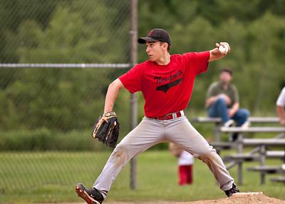 Newport Baseball 06162011-17 copy