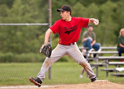 Newport Baseball 06162011-6 copy