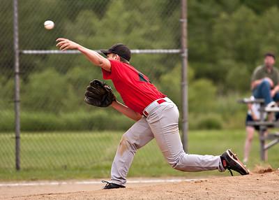 Newport Baseball 06162011-8 copy