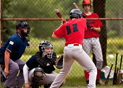 Newport Baseball 06162011-34 copy