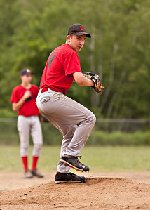 Newport Baseball 06162011-38 copy