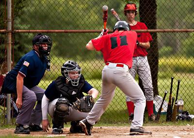 Newport Baseball 06162011-35 copy