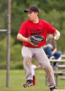 Newport Baseball 06162011-16 copy