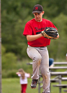 Newport Baseball 06162011-15 copy