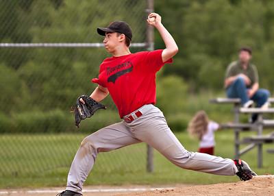 Newport Baseball 06162011-18 copy