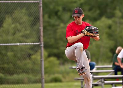 Newport Baseball 06162011-10 copy