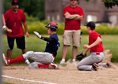 Newport Baseball 06162011-1 copy