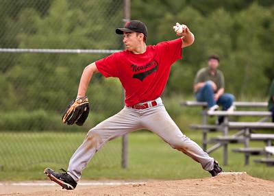 Newport Baseball 06162011-12 copy