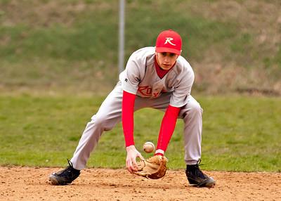 Nanticoke at Redeemer Baseball 041211-034 copy
