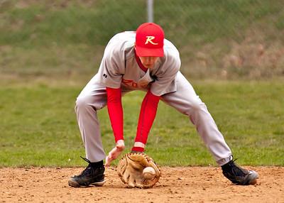 Nanticoke at Redeemer Baseball 041211-036 copy