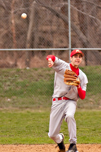 Nanticoke at Redeemer Baseball 041211-023 copy