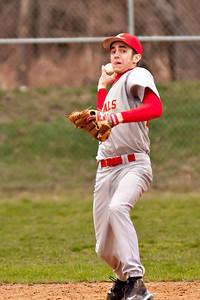 Nanticoke at Redeemer Baseball 041211-022 copy