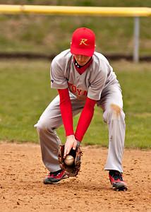 Nanticoke at Redeemer Baseball 041211-031 copy
