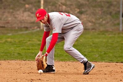 Nanticoke at Redeemer Baseball 041211-016 copy