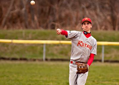 Nanticoke at Redeemer Baseball 041211-033 copy
