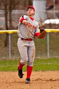 Nanticoke at Redeemer Baseball 041211-029 copy
